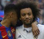 Vua phá lưới Champions League: Khó tuột tay Messi - 2