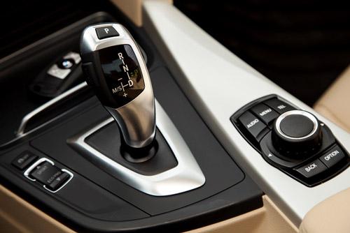 BMW 3-SERIES: Mẫu xe triệu người mơ - 5