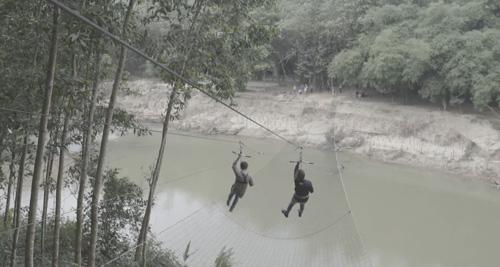 Vắng Trương Quỳnh Anh, Tim đi du lịch riêng cùng Trịnh Tú Trung - 5