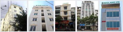 Nhà sáng lập Bigland.vn tiết lộ 9 bước kinh doanh nhà cho thuê - 2