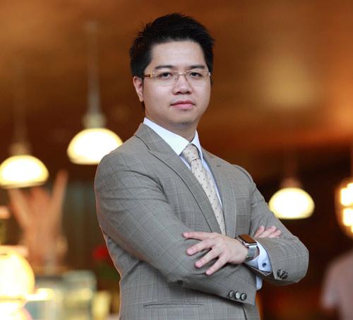 Nhà sáng lập Bigland.vn tiết lộ 9 bước kinh doanh nhà cho thuê - 1