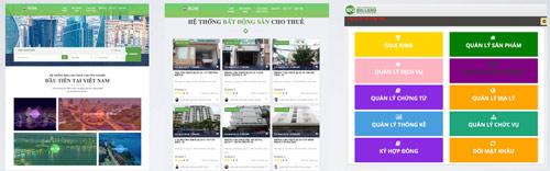 Nhà sáng lập Bigland.vn tiết lộ 9 bước kinh doanh nhà cho thuê - 3