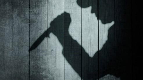 Nghịch tử sát hại mẹ trong cơn phê ma tuý - 2