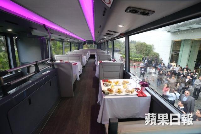 """4 quán ăn trên thế giới giống """"bún chả xe khách"""" ở Hà Nội - 12"""