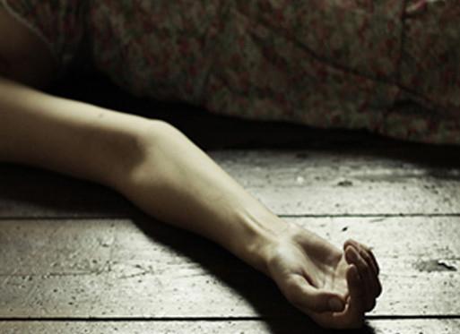 Cô giáo mầm non đang mang bầu tử vong: Chồng thú nhận sát hại vợ - 1