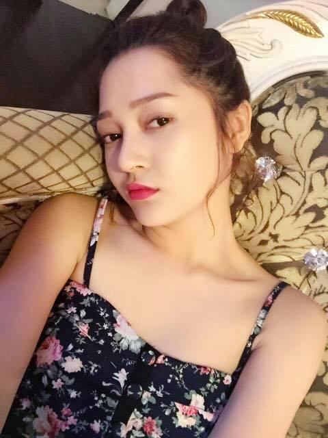 """Là """"hoa có chủ"""", bạn gái Hồ Quang Hiếu vẫn khiến bao kẻ điêu đứng - 2"""