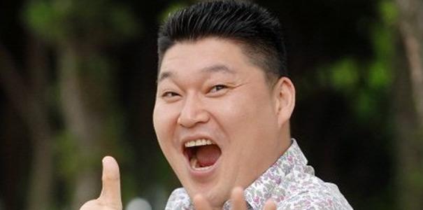 """Cát-xê """"một đêm đủ sống cả đời"""" của nam danh hài Hàn - 3"""