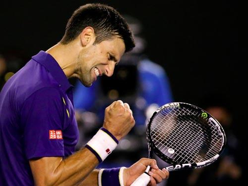 """Tin thể thao HOT 18/3: Federer """"sướng"""" vì không phải thi đấu - 2"""