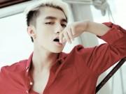 Ca nhạc - MTV - Thực hư Sơn Tùng kiếm 10 tỷ đồng sau 1 tháng nhờ MV mới