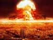 Video hiếm về những vụ thử bom nguyên tử tối mật của Mỹ