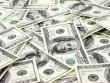 """FED tăng lãi suất: Có nên """"nhấc"""" lãi suất 0% USD tại Việt Nam?"""