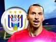 """MU & vé dự Champions League: Nghịch lý """"5 lớn hơn 12"""""""