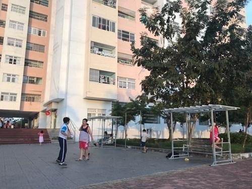 Vì sao chưa khởi tố nghi can vụ dâm ô trẻ em ở Vũng Tàu? - 4