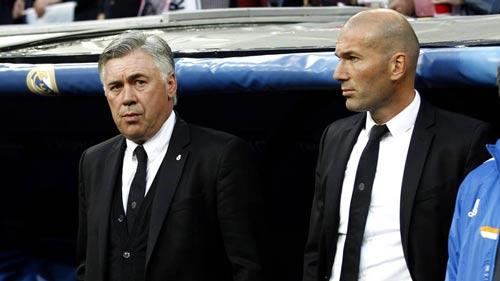 """Tứ kết C1: Đụng Juventus, nội bộ Barca """"chia rẽ"""" - 1"""