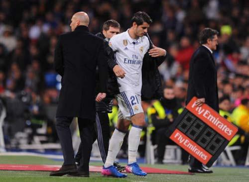 Athletic Bilbao – Real Madrid: Cơn ác mộng của Ronaldo - 1