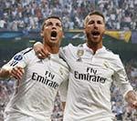 Athletic Bilbao – Real Madrid: Cơn ác mộng của Ronaldo - 3