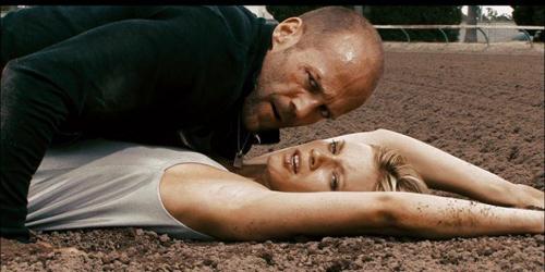 """Sự thật cảnh nóng """"không như mơ"""" trong phim Hollywood - 6"""