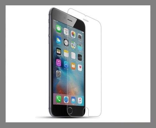 """Top 8 phụ kiện iPhone """"cần phải có"""", giá dưới 20 USD - 5"""