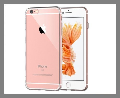 """Top 8 phụ kiện iPhone """"cần phải có"""", giá dưới 20 USD - 1"""