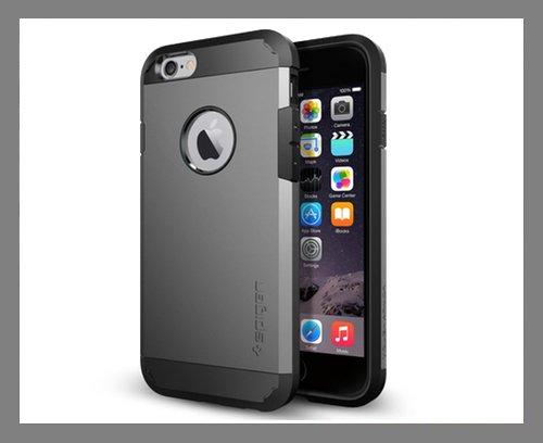 """Top 8 phụ kiện iPhone """"cần phải có"""", giá dưới 20 USD - 4"""
