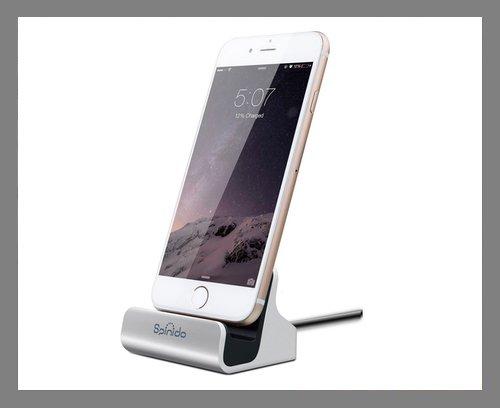 """Top 8 phụ kiện iPhone """"cần phải có"""", giá dưới 20 USD - 8"""