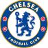 Chi tiết Stoke City - Chelsea: Nỗi đau phút 90+5 (KT) - 2