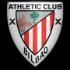 Chi tiết Bilbao - Real Madrid: Căng như dây đàn (KT) - 1