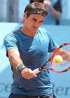 Chi tiết Federer – Sock: Định đoạt bằng tie-break (KT) - 1