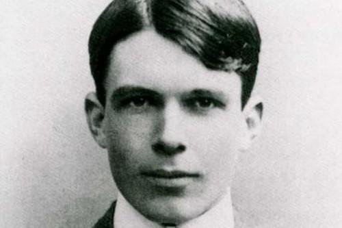 10 người nhận giải Nobel trẻ tuổi nhất trong lịch sử - 9