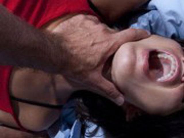 Nỗi ân hận người đàn ông giết vợ hờ vì chiếc quần lạ - 2