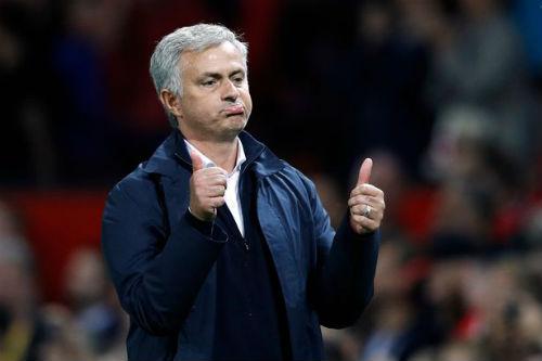 Middlesbrough - MU: Siêu kỷ lục chờ Mourinho - 1
