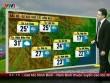 Dự báo thời tiết 18/3: Bắc Bộ tiếp tục mưa phùn, nồm ẩm kéo dài