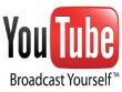 Youtube sẽ hủy bỏ tính năng tạo chú thích từ 02/5