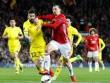 MU mơ dự cúp C1: Cửa Europa League ngắn nhưng nguy hiểm