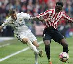 """Real: Ronaldo chửi thề, Zidane lập tức """"nắn gân"""" - 3"""