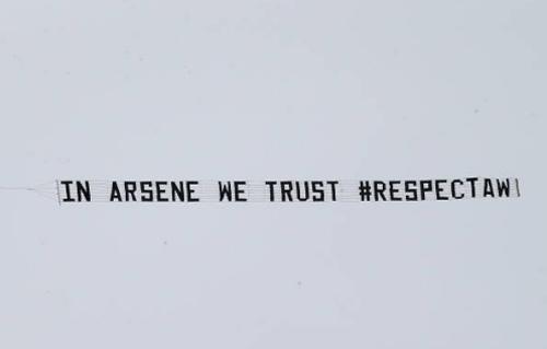 """Arsenal - Wenger bị """"nội phản"""": Tấm gương Ranieri - 1"""