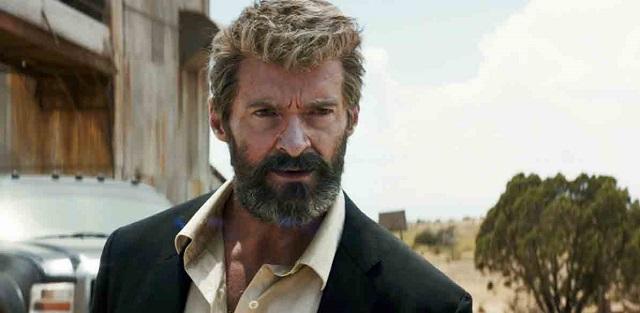Bất ngờ lý do Hugh Jackman không muốn tiếp tục làm Người sói - 2