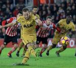 Man City - Liverpool: Đại chiến khép màn bi kịch - 3