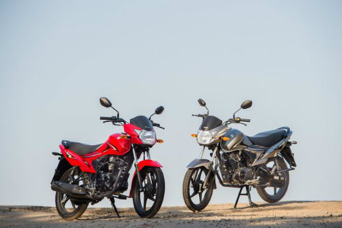 Suzuki Let bản cập nhật giá 16 triệu đồng ra mắt - 3