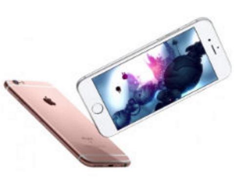 """Màn hình OLED là """"thủ phạm chính"""" khiến iPhone 8 tăng giá - 1"""