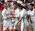 Real mua Aguero 55 triệu bảng từ Man City, Barca bất lực - 3