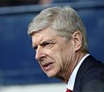 Arsenal khủng hoảng: Xa dần top 4, trò cãi tay bo thầy - 3