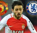 Middlesbrough - MU: Siêu kỷ lục chờ Mourinho - 3