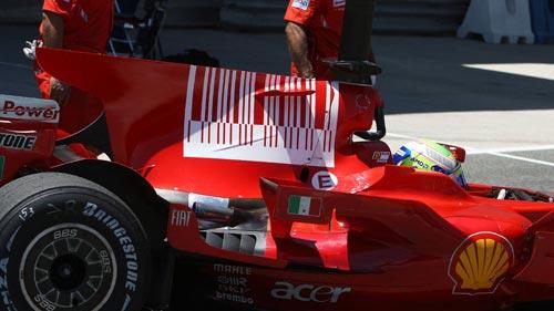 F1, bên lề: Thay đổi để đa dạng, hấp dẫn hơn - 1