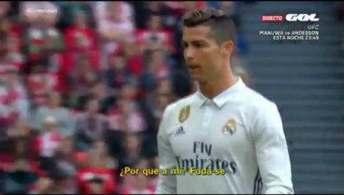 """Ronaldo """"vua kiến tạo"""": Người hùng thầm lặng hay kẻ hết thời - 1"""