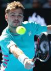 Chi tiết Federer – Wawrinka: Đẳng cấp lên tiếng (KT) - 2