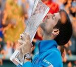 Chi tiết Federer – Wawrinka: Đẳng cấp lên tiếng (KT) - 8