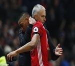 Chi tiết Man City - Liverpool: Thay nhau phung phí (KT) - 15