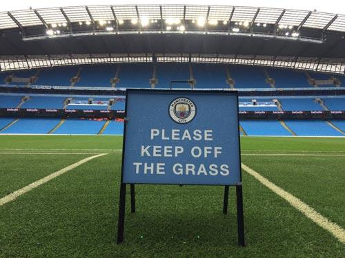 Chi tiết Man City - Liverpool: Thay nhau phung phí (KT) - 12