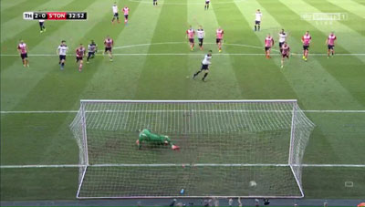 Chi tiết Tottenham - Southampton: Bảo vệ thành quả (KT) - 4